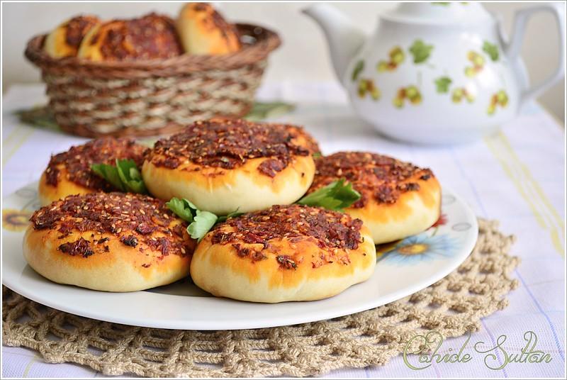 biberli ekmek2