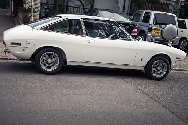 20140412_01_ISUZU 117 Coupe