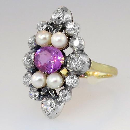 ring-486.1L