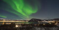 Aurora panorama-1
