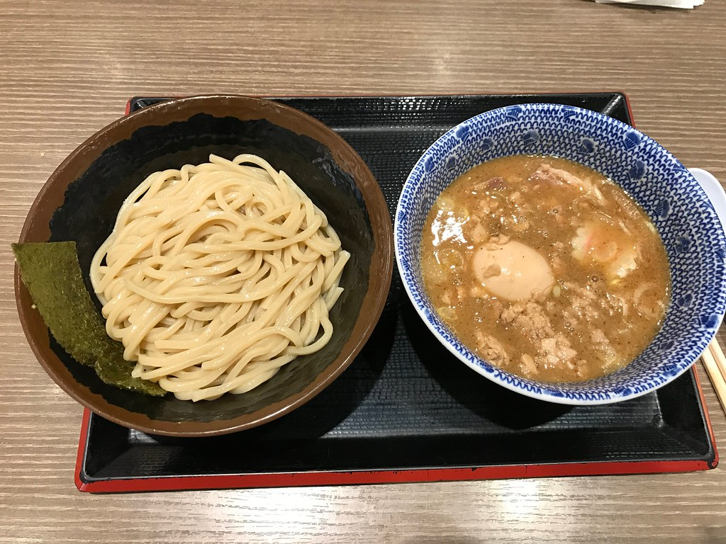 lunch 201701
