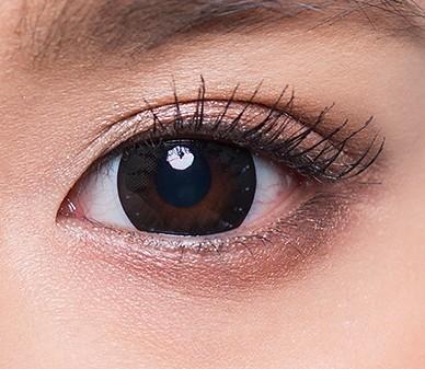flowereyes_1d_amaryllisblack_eye