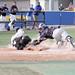 Barton Baseball (G4 of 4) vs dodge City CC - 2017