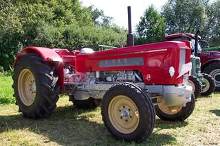 1969 Schlüter Super E 5900 _b