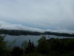 Lake Plastiras 4