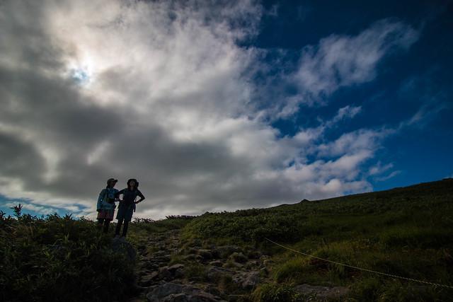山の天気.jpg