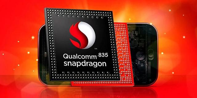 qualcomm-snapdragon-835-tout-savoir-processeur-smartphones-2017