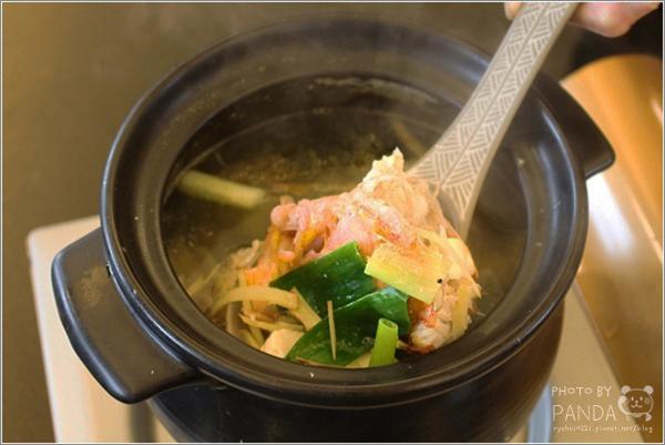 季藝日本料理 (37)
