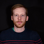 Thu, 23/03/2017 - 2:00pm - Kevin Devine  Live in Studio A, 3.23.17 Photographer: Sarah Burns