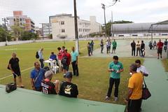 Torneio_Abertura_20170136