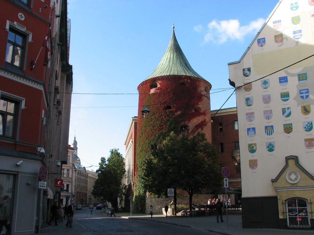 Riga_27