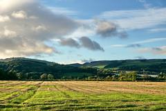 [2014-09-25] Scotland 1