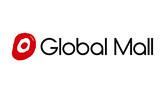 globalmall
