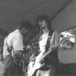 COTA_1988_Garth_Woods-21