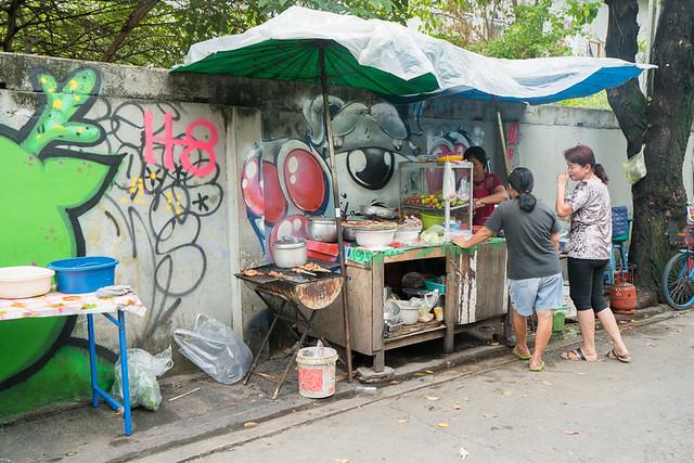 BangkokDay-2