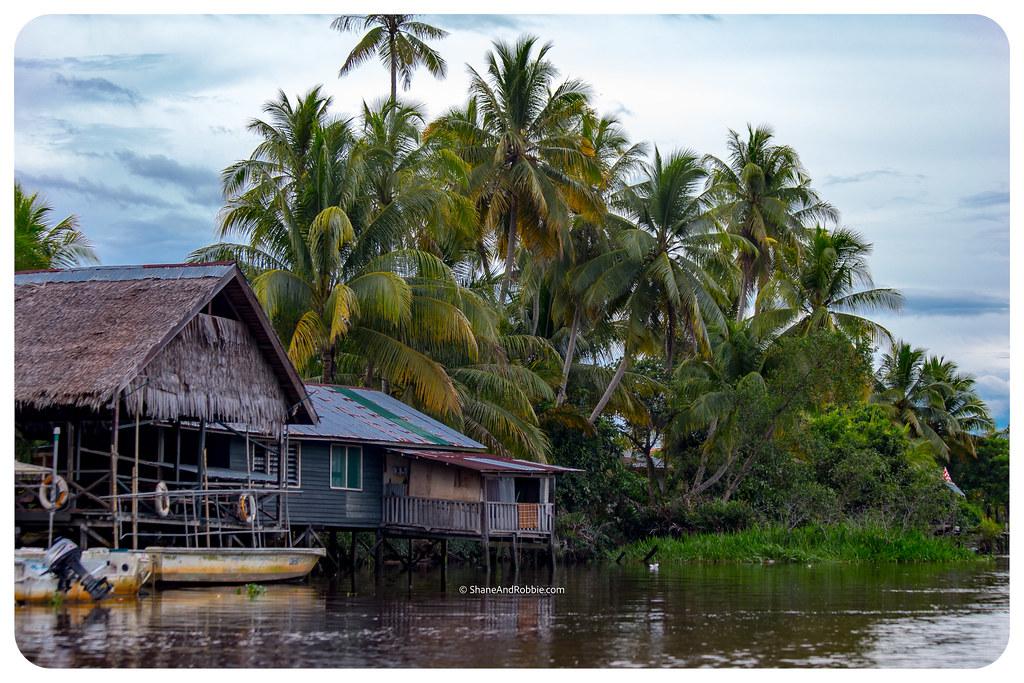Borneo-20170407-IMG_6933