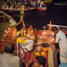 Small photo of Aarti Celebration