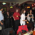 Encuentro de Jóvenes Comunicadores 2007