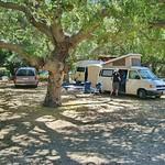 CMG 73_ 2012-5_ Malibu 411