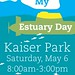 Wed, 04/26/2017 - 22:10 - Estuary day front 2017