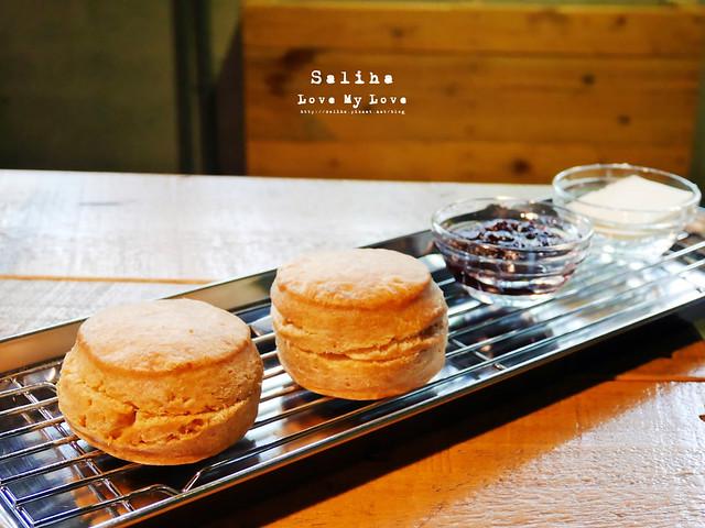台北大學對面不限時咖啡館下午茶推薦Joco latte (27)