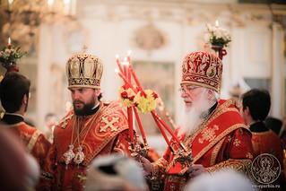Покровский собор 280