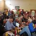 Sep 28, 2014 Kamloops Breakfast Ride