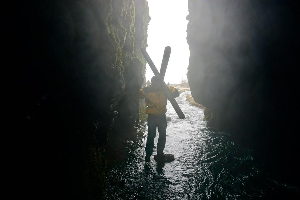 Iceland Image6
