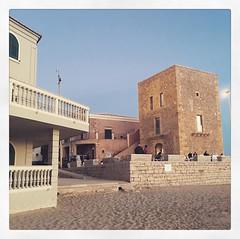 #marinella #montalbano #sicilia #camilleri