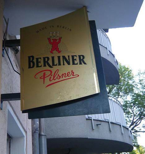 berlinerpilsener