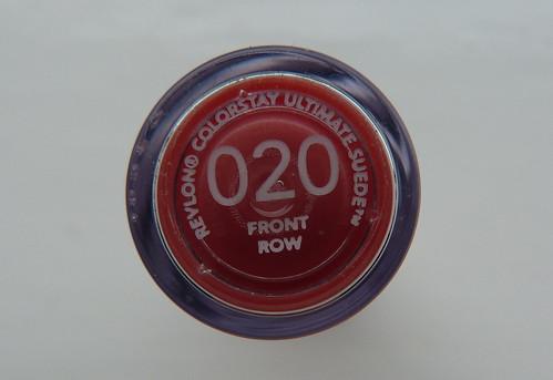 P1080275