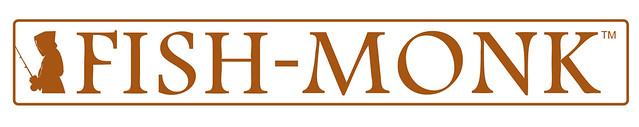 Fish-Monk-Logo_long