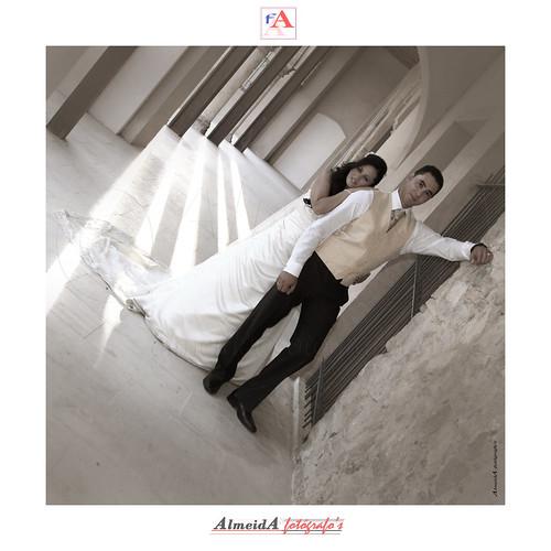 AlmeidA-fotografos-25x25-001 by José A. Almeida