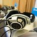Sennheiser HD800