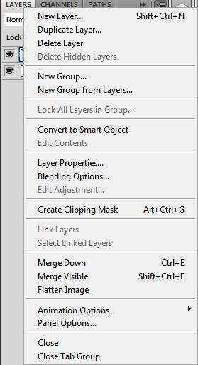 layers-panel-menu