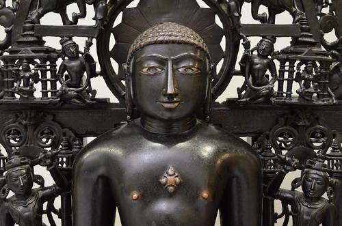 Buddha by pjpink