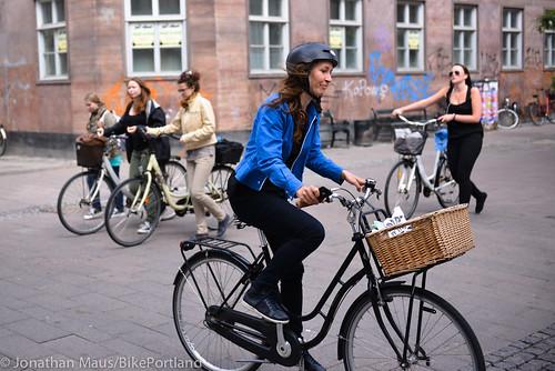 Copenhagen Day 2-90