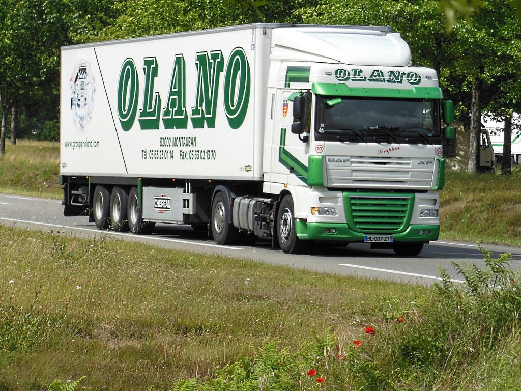 Olano (St Jean de Luz) (64) - Page 7 8869811800_4899455ae5_b