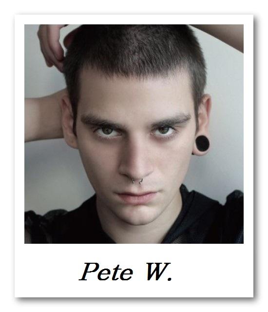 ACTIVA_Pete W.