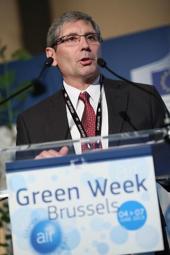Kenneth Munson - Prof. Adam Czarnecki - Eamonn Bates