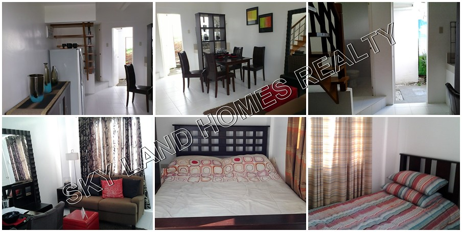 Amaris Home Affordable Subdivision In Molino Bacoor City Cavite