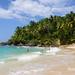 Cabrera, Dominican Republic - Playa Grande Beach by GlobeTrotter 2000
