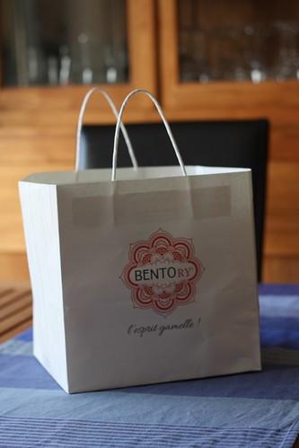 bentory le bento livr au bureau dans bordeaux et la cub blogs de cuisine. Black Bedroom Furniture Sets. Home Design Ideas