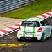 Nürburgring touristenfahrt 25-05-2013