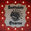 Scottsdale Charros Carousel at McCormick-Stillman Railroad Park