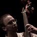 sesc_instrumental_O_SOM_DO_VAZIO_14.06 (8) (Large)
