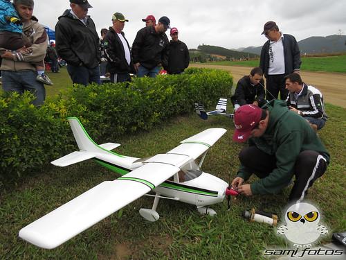 Cobertura do 6º Fly Norte -Braço do Norte -SC - Data 14,15 e 16/06/2013 9070061421_cf6bcf361c