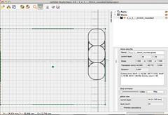 Netfabb - visualizando gcode