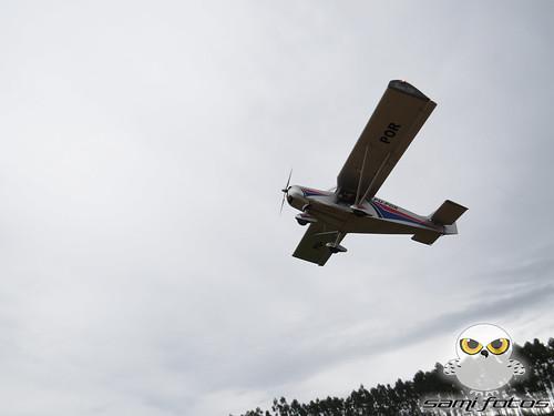 Cobertura do 6º Fly Norte -Braço do Norte -SC - Data 14,15 e 16/06/2013 9074799287_093434aa0a