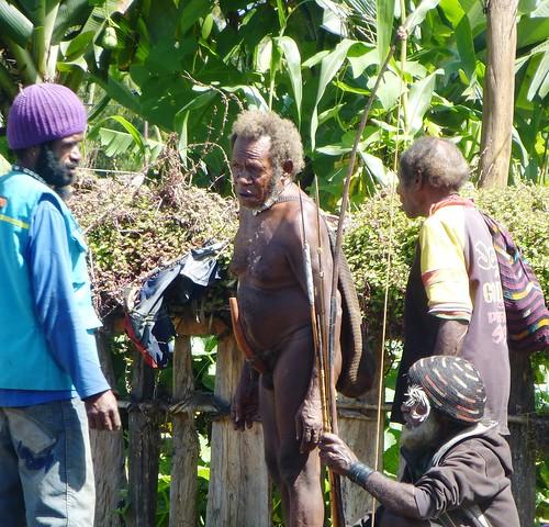 Papou13-Sinatma-Fete au village (9)
